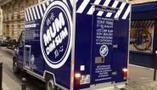 Food Truck : Le 1er food truck de Dim sum de paris ! - meltyFood   La Gazette du Food Truck - Food Angel's   Scoop.it