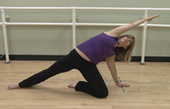 Stretchmatic Strength System | Wellness & Fitness | Scoop.it
