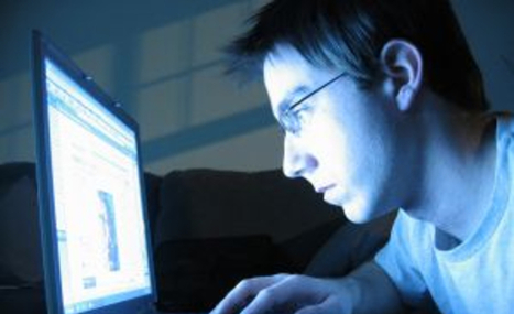 Hackers attack South Africa state websites | Chinese Cyber Code Conflict | Scoop.it