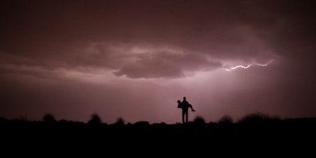 Les raisons de la colère, dans le documentaire de création | (Media & Trend) | Scoop.it