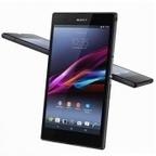 Sony Casus Telefon | Sony Casus Telefonlar | telefon dinleme yazılımı | Scoop.it