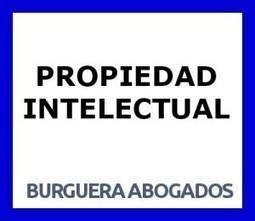 ¿Cómo tener derechos de autor sin haber creado la obra? | BURGUERA ABOGADOS | www.BurgueraAbogados.com | Scoop.it
