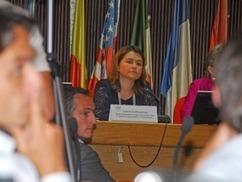 180.com.uy / Relatora de ONU insta a reforzar control sobre megainversiones | MOVUS | Scoop.it