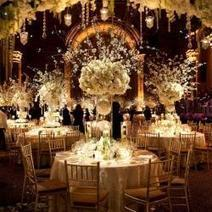 Create a Picturesque Special Day with Unique Wedding Ideas   Weddinspire   Scoop.it