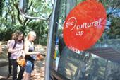 Programa Giro Cultural promove passeios gratuitos a museus da USP   Formação do professor   Scoop.it