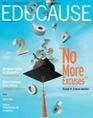 """No More Excuses"": Michael M. Crow on Analytics (EDUCAUSE Review) 