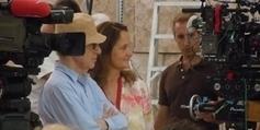 La Française Anne Seibel crée les décors des plus grands films d'Hollywood   La FEMIS   Scoop.it
