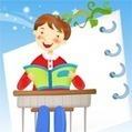 Ludo-éducatif - Turbulus, jeux gratuits pour enfants | FLE pour les petits | Scoop.it
