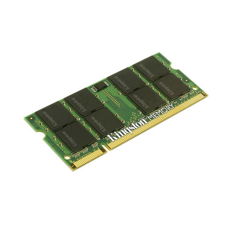 Kingston for Mac SO-DIMM 4 Go DDR3 1600 MHz – RAM SO-DIMM | High-Tech news | Scoop.it