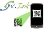 vInk QR Reader llega a los 500 downloads!! | VIM | Scoop.it