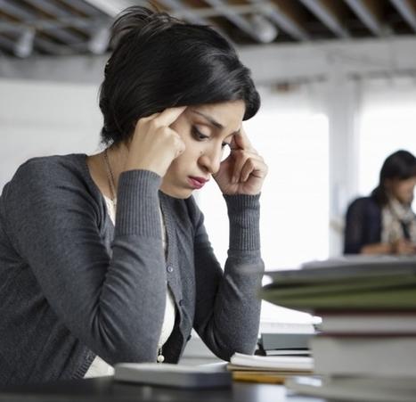 Que va changer concrètement la loi Travail ? | Droit des contrats de travail en France | Scoop.it