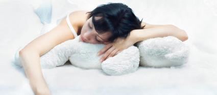 5 étapes pour interpréter vos rêves | psychologie | Scoop.it