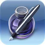 16 amazing Ipad apps you shouldn't miss ~ Teachers Tech Workshop   iPads in education   Scoop.it