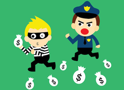 How to Steal Your Competitor's Facebook Fans | Traffic Generation | Scoop.it