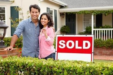 Selling a Home: Tips for 2013 | Neighborhoods | Scoop.it