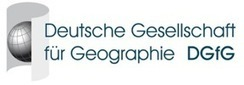 University of Bonn: 1 Research Associate (PhD candidate) in human ... | Geography | Scoop.it