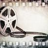Audiovisual Archives Filmotecas