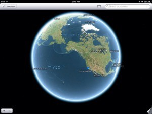 iOS 6 Tips and Hidden Features | Gadget Lab | Wired.com | iPads, MakerEd and More  in Education | Scoop.it