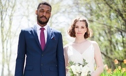 Until visas do us part: three couples on marrying for papers – and for love   Vivre ensemble   Scoop.it