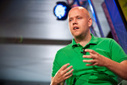 Here's How Spotify Scales Up And Stays Agile: It Runs 'Squads' Like Lean Startups   TechCrunch   Creativity, Innovation & Leadership   Scoop.it