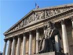 L'Open Data au programme du grand projet de loi sur le numérique | Veille Open Data 05 | Scoop.it