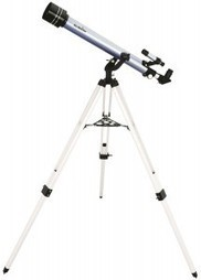 Complete Skywatcher Review | The Sky View | Scoop.it