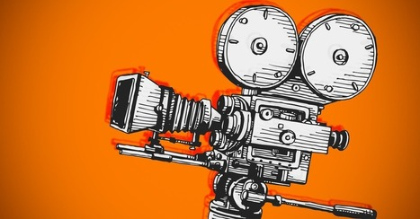 4 Pro Tips for Creating Your Own Web Series | Digital Cinema - Transmedia | Scoop.it