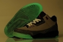 Cheap Jordan 3 Luminous Online USA Sale | sportsytb | Scoop.it