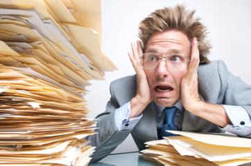 Succeed by Battling Burnout | EMDR | Scoop.it