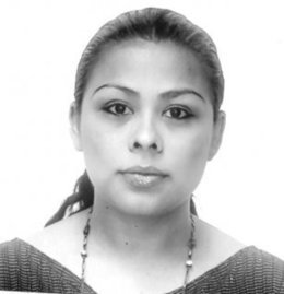 Pensión no represión hacia la tercera edad - La Prensa (Nicaragua) (Suscripción)   Personas en la tercera edad, envejecimiento y sociedad   Scoop.it