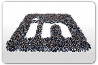 4 secrets to standing out on LinkedIn   Corporate Communication and new media   Scoop.it