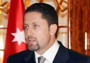 Jordan Denies Halt of Egyptian Gas Pumping | Égypt-actus | Scoop.it
