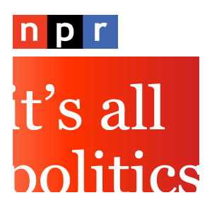 Polarization, Leadership Void, Fills Political Scientist With Dread : NPR | Coffee Party Election Coverage | Scoop.it