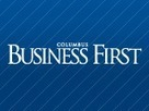 Top 25 Property Management Companies 2013 - Columbus - Business First | Property Management | Scoop.it