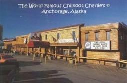 Safaris - Growing Up Anchorage | Alaska Special Interest News | Scoop.it
