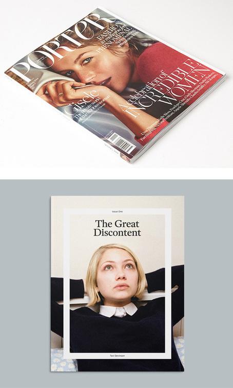 10 rules for better editorial design | Graphic design | Creative Bloq | Maquetación de libros y diseño personalizado de portada | Scoop.it