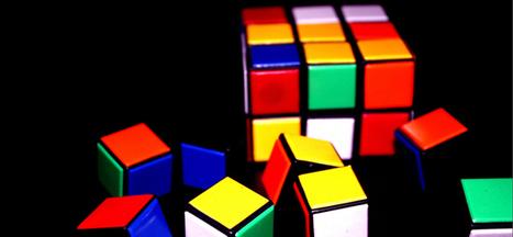 Que devient la RH dans l'entreprise agile ? | Recrutement 2.0 L'Information | Scoop.it