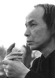 Takemitsu's musical landscape | Muzibao | Scoop.it