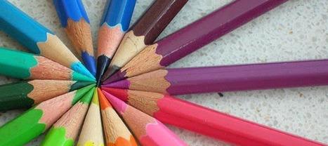 canalTIC.com | Uso educativo de las TIC | Posibilidades pedagógicas. Redes sociales y comunidad | Scoop.it
