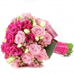Starlet. Flower bouquets delivery | Same Day Flowers Delivery in London | Scoop.it