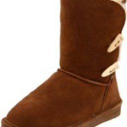 Best Bearpaw Boots Women | For Home | Scoop.it