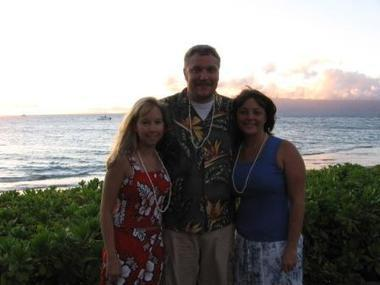 Help us find owner of camera lost on Maui in 2007 that drifted to Taiwan | DiverSync | Scoop.it