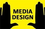 Three Reasons To Focus On Media Design In Learning | Upside Learning Blog | Tecnologia Instruccional | Scoop.it