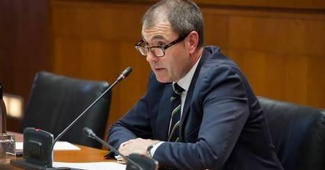 Educación impone un cambio en la metodología de la docencia - El Periódico de Aragón | educación | Scoop.it