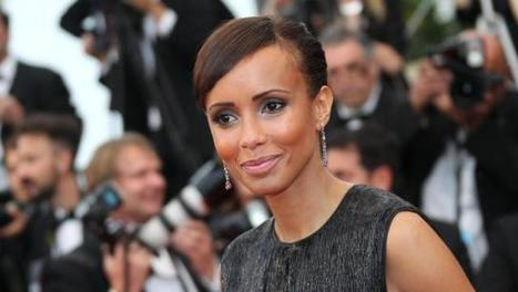 Photos : Sonia Rolland topless sexy sur Instagram | Radio Planète-Eléa | Scoop.it