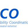 National Disability Coordination Program Northern Victoria