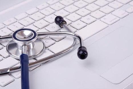 Study reveals Physicians desire Pharma info on-the-go   Doctor   Scoop.it