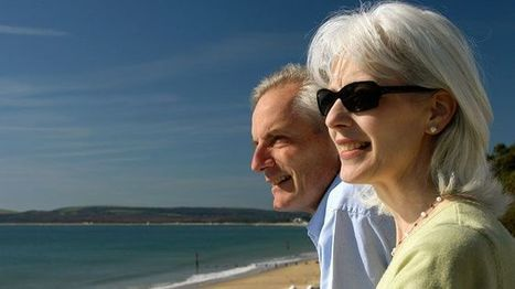 7 Retirement Mistakes to Steer Clear Of - Fox Business | Financial Fun | Scoop.it