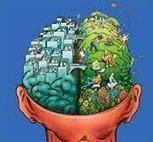 ¡Buenos días, creatividad!   Orientación Educativa - Enlaces para mi P.L.E.   Scoop.it
