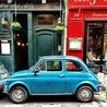 iPhone Photos of Europe